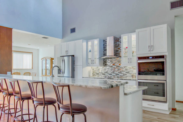 Tampa-Signature-Renovations-Gainesville-Kitchen-Remodel-1