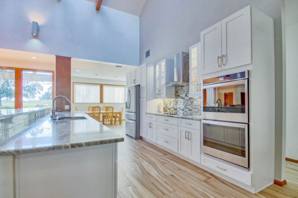 Tampa-Signature-Renovations-Gainesville-Kitchen-Remodel-2