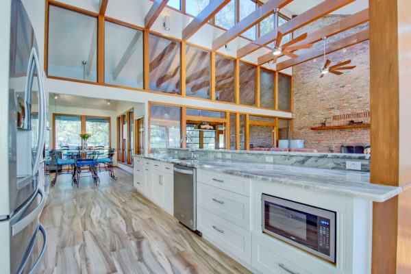 Tampa-Signature-Renovations-Gainesville-Kitchen-Remodel-4